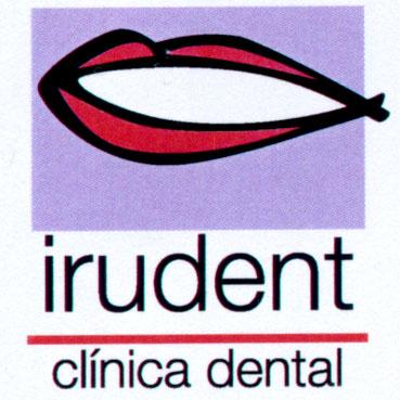 IRUDENT