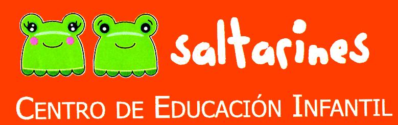 SALTARINES