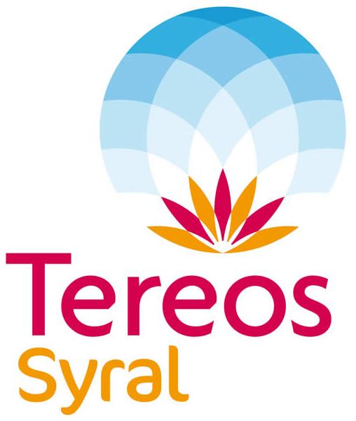 TEREOS SYRAL
