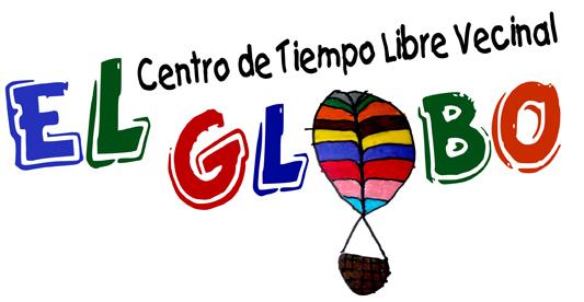 logo-centro-tiempo-libre-el-globo