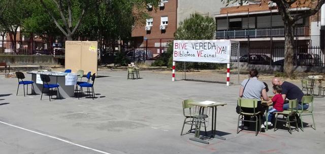 presentacion_bivevereda5