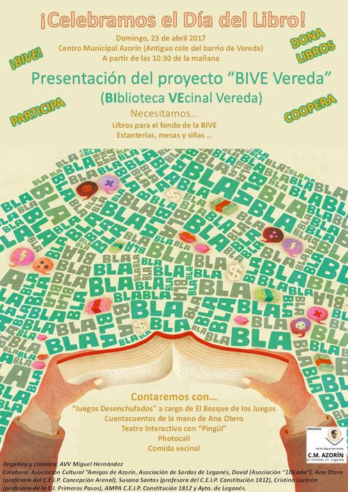 presentacion_bivevereda8
