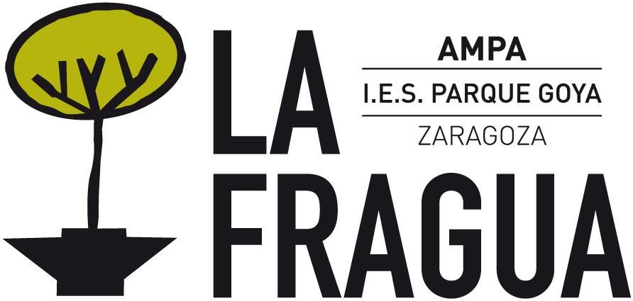 AMPA LA FRAGUA