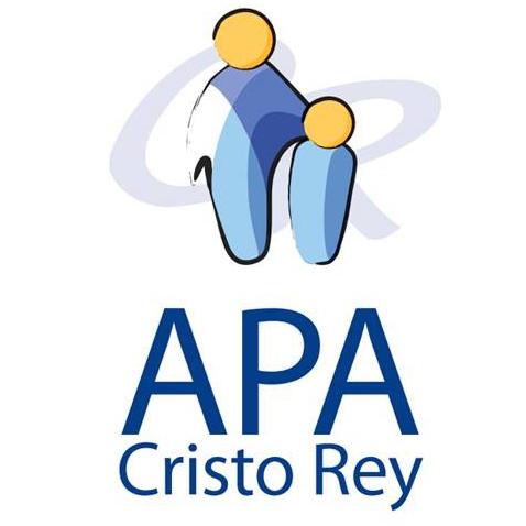 APA CRISTO REY