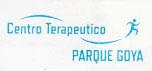 CENTRO TERAPEUTICO PARQUE GOYA_