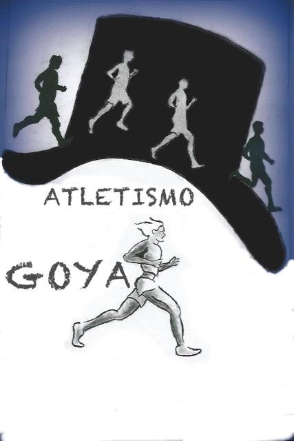 CLUB ATLETISMO GOYA