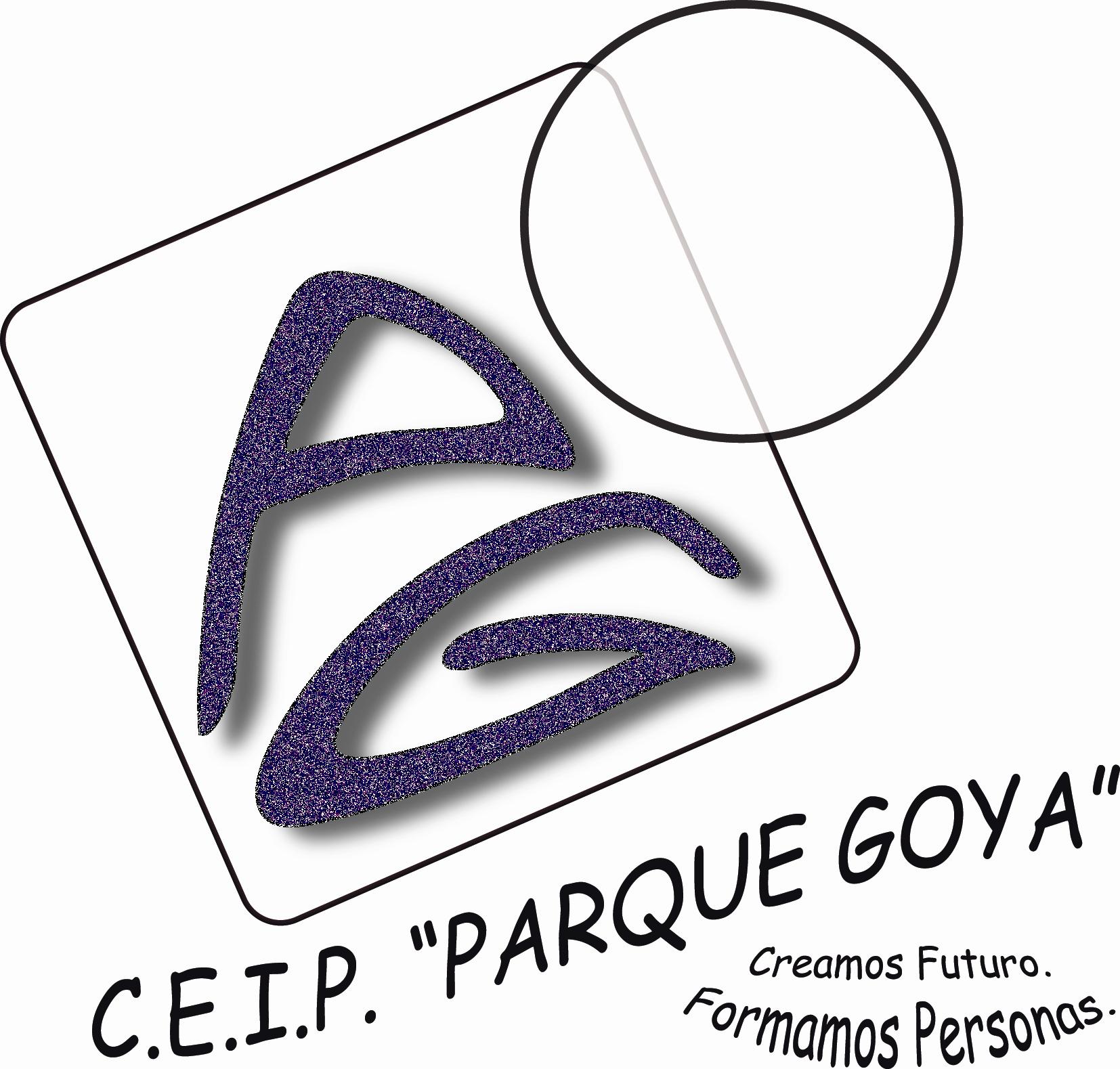COLEGIO PARQUE GOYA
