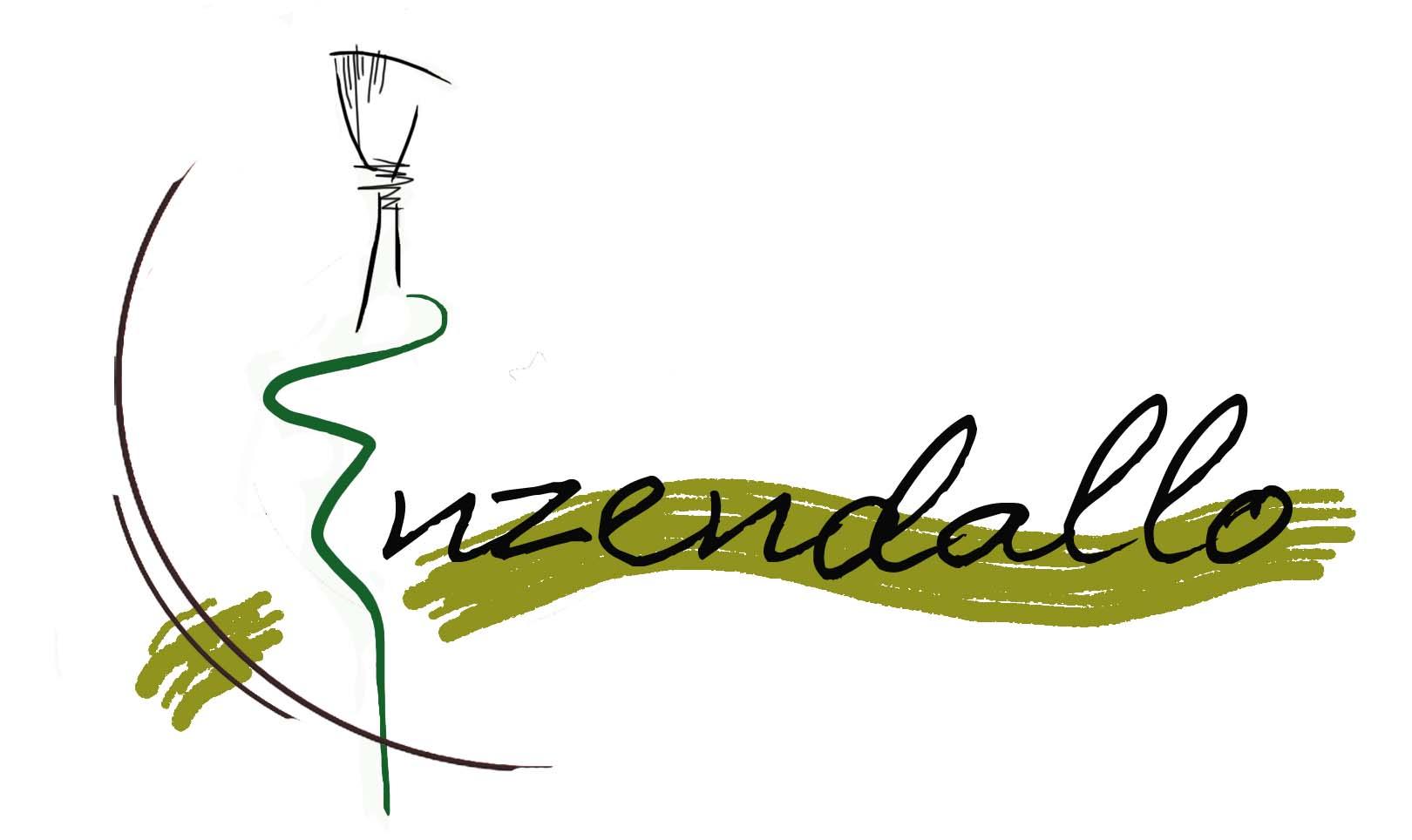 ENZENDALLO