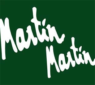 Logo_MartinMartin_ok