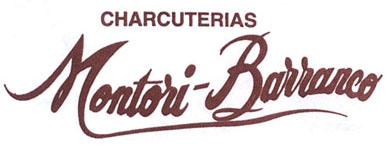 MONTORI BARRANCO