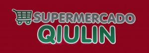 SUPERMERCADO QIULIN