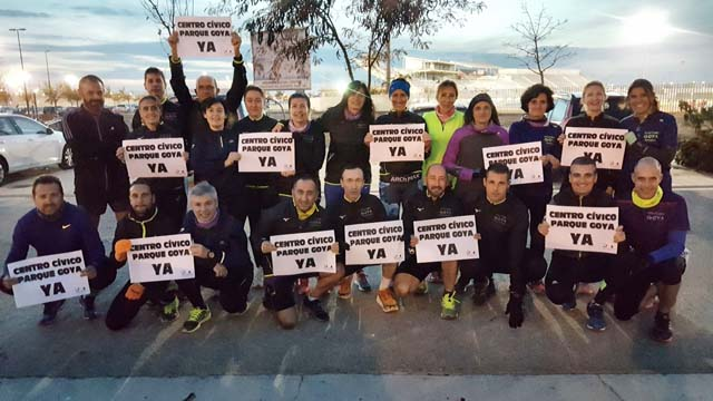 plataformacentrocivico_clubatletismo