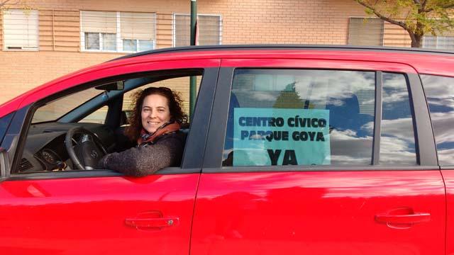 plataformacentrocivico_coche
