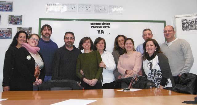 plataformacentrocivico_consejoescolarparquegoya