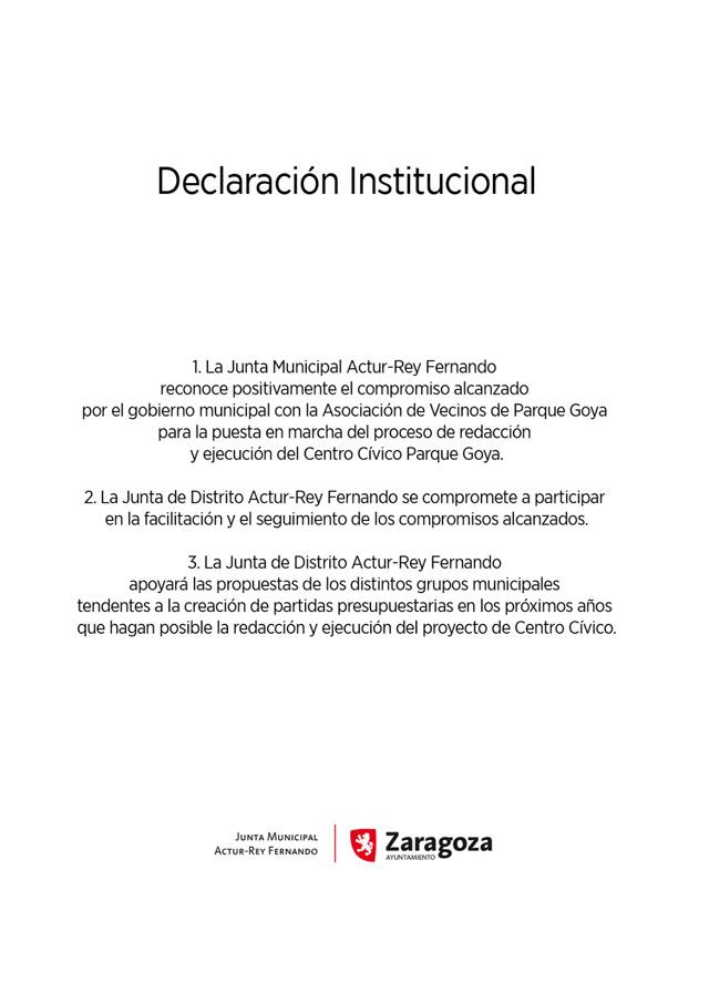 declaracioninstitucional_juntadistrito