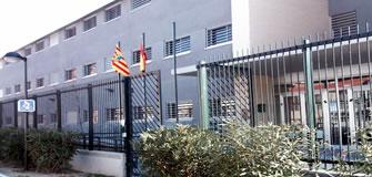 El Colegio Parque Goya será el único centro público de Aragón desde los 2 hasta los 16 años