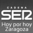 """AUDIO: """"Hoy por hoy Zaragoza"""" (Experiencia del Consejo Infantil en Parque Goya)"""