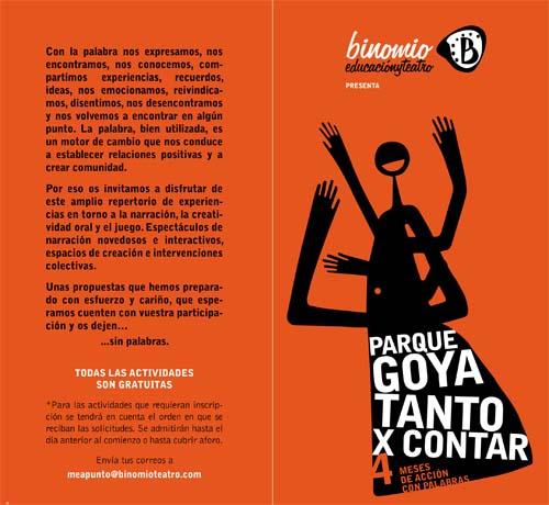 FOLLETO TANTO POR CONTAR-1