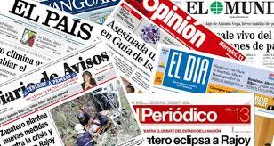 Zaragoza invertirá 455.000 euros en renovar 12 zonas de juegos infantiles
